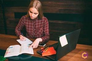 ¿Qué debes tomar en cuenta para citar en formato APA?