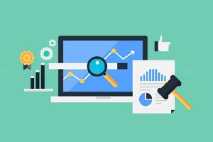 6 estrategias para sacar ventaja de tu sitio web