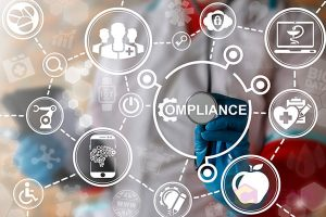 Optimización SEO en el sector salud: 16 estrategias claves para mejorar la visibilidad web.