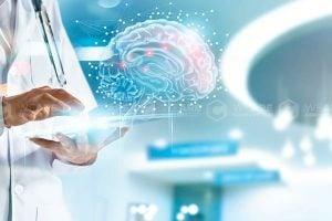 Outbound marketing e inbound marketing: ¿cuál es más efectivo en el sector de salud?