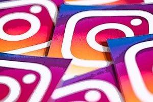 Lee más sobre el artículo ¿Cómo diseñar un logotipo que aumente la identidad de su marca?