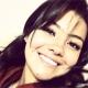 Karen Gisella Soto Casas