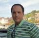 Juan Carlos Samper