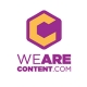 wearecontentadmin